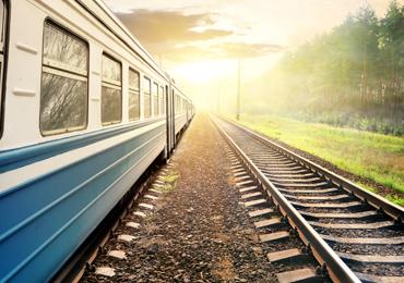 Linee Ferroviarie